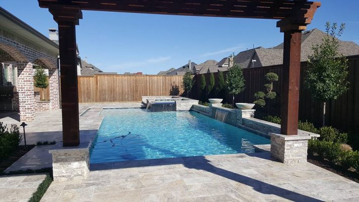 qdi surfaces silver versailles pattern pavers 3 size split face travertine slabs 18 49 2 inch unfilled honed pool coping 12 24 5cm straight edge 2