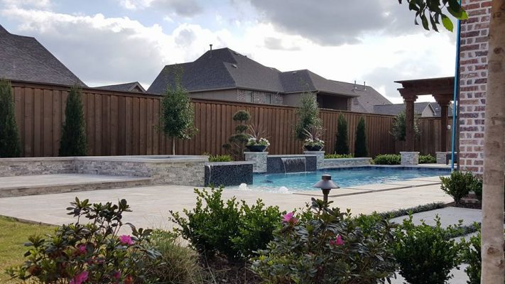 qdi surfaces silver versailles pattern pavers 3 size split face travertine slabs 18 49 2 inch unfilled honed pool coping 12 24 5cm straight edge 5