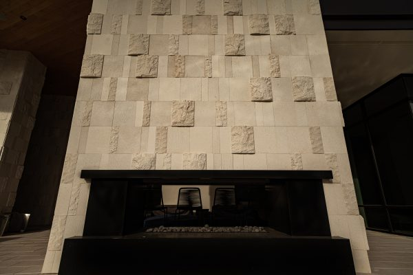 Custom Freska QDI Surfaces 11