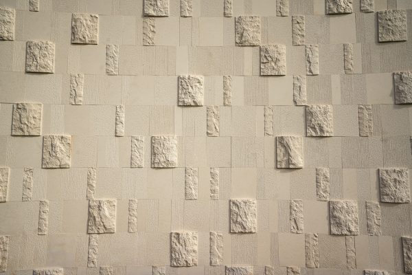 Custom Freska QDI Surfaces 4