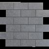 Black Basalt 2